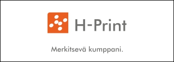 H-Print